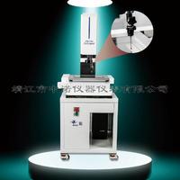 安鉑手動型三維影像測量儀 ACEPOM5040H