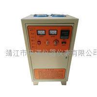 中諾中頻感應加熱器 ZRX80