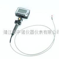 安鉑直管工業內窺鏡 ACEPOM-ES00