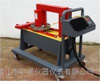 軸承加熱器 YNDX-24
