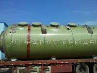 脱硫除尘设备生产厂家 齐全