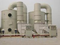 DGB-B改进型系列氮氧化物净化 齐全