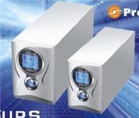 后备式2000系列 UPS  2000