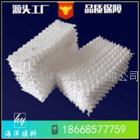 四氟孔板波纹填料 125Y,250Y,350Y