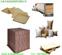 Slip Sheet For Logistics