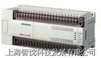 三菱PLC
