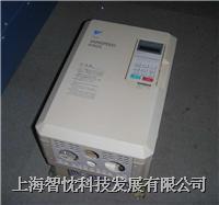 安川G5變頻器