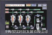 三菱觸摸屏GOT-F900