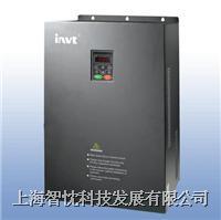 英威騰變頻器CHV160 CHV160系列