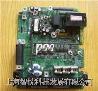 安川V7驅動板