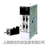 三菱伺服驅動器維修 MR-J2S,MR-J3