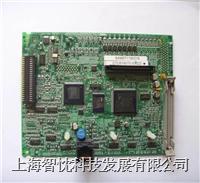 安川E7變頻器配件