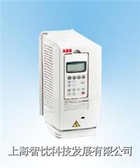 二手ABB變頻器 ACS800,ACS600,ACS510