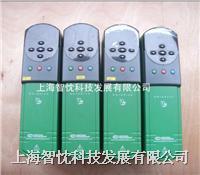 上海CT變頻器維修