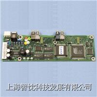 ABB600係列變頻器配件