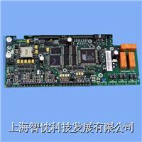 ABB800係列變頻器配件