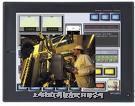三菱觸摸屏維修 F940,A900