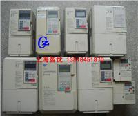 安川G5變頻器維修