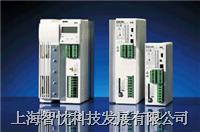 倫茨變頻器維修 8200系列