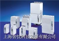 LENZE變頻器維修 9300系列,8200系列
