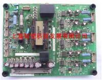 二手安川驅動板ETC615781 安川G5 15KW變頻器驅動板,ETC615821