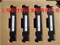 安川IGBT模塊CM200YE4-12F