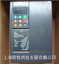 西威電梯變頻器維修 AVY3110-KBL,AVY3150-KBL