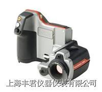 T200紅外熱成像儀 T200