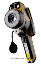 FLIR B50熱像儀 FLIR B50熱像儀