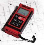 大有DEVON LM30激光測距儀 LM30測距儀
