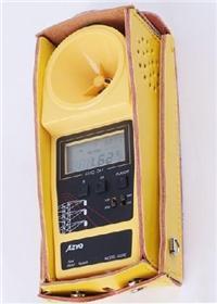 超聲波線纜測高儀6000E(黃色) 6000E(黃色)