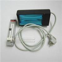 9W雙管紫外線消毒燈 9W雙管紫外線消毒燈
