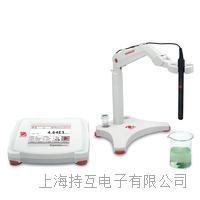 Starter 5000i臺式離子計 離子計ST5000i /F