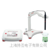 Starter 5000i臺式離子計 離子計ST5000i /B