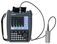 CUD500数字超声波探伤仪(全能型)