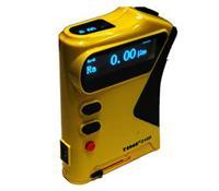 TIME3100袖珍式粗糙度仪(升级版TR100) TIME3100