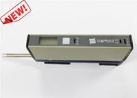 TIME3210表面粗糙度仪 TIME3210