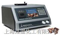 巧克力调温测量仪 530