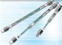 島津-GL 新一代卡套式HPLC色譜柱 MonoTower C18 免費試用!