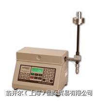 线性磨耗测试仪 5750