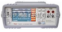 常州同惠TH2515B直流低電阻測試儀