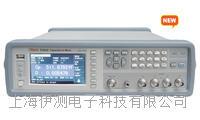 常州同惠高精度TH2638A电容测量仪 TH2638A