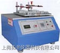 手機耐磨擦試驗機 TF-530