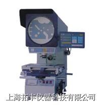 投影儀\投影機 CP-3025