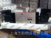 SXPC新益电磁阀