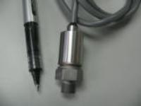 小体积压力变送器 AP580