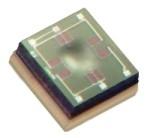 绝压/差压式必威晶片 MS7801