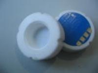 陶瓷压阻压力必威 AP681