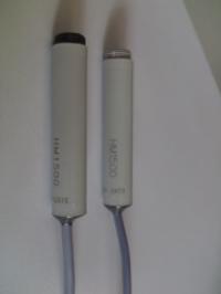 线性电压输出湿度模块 HM1500/HM1500LF/HTM2500
