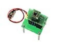 两轴数字罗盘 HMR3200/3300